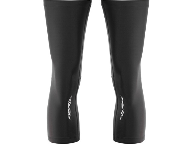 Red Cycling Products Thermo Perneras Calentadores, black